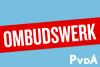 Ombudswerk-300x200